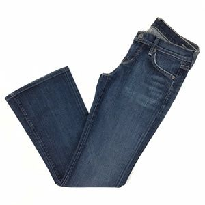 Citizens Of Humanity Kelly 001 Jeans Women's 26